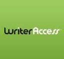 Find Me WriterAccess