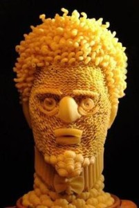 steve-macaroni